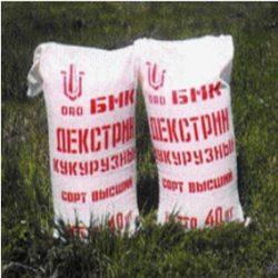 Клей декстрин в Бишкеке Кыргызстане