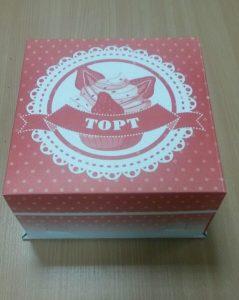 коробки из картона в Бишкеке Кыргызстане